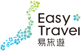 logo-easy-travel