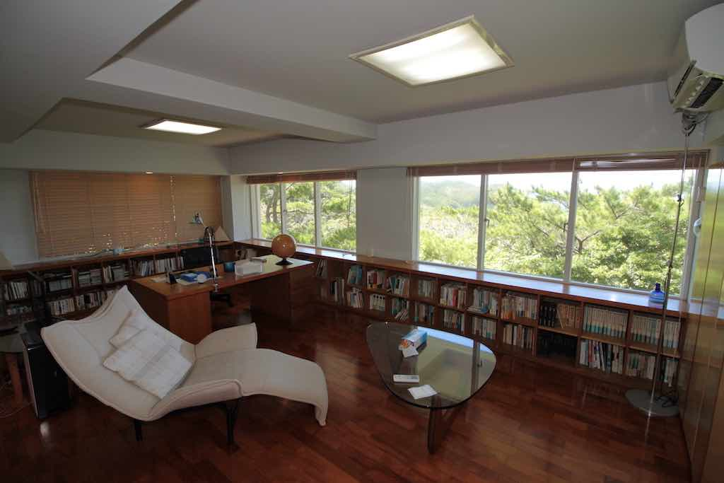 Okinawa Private Accomodation 13
