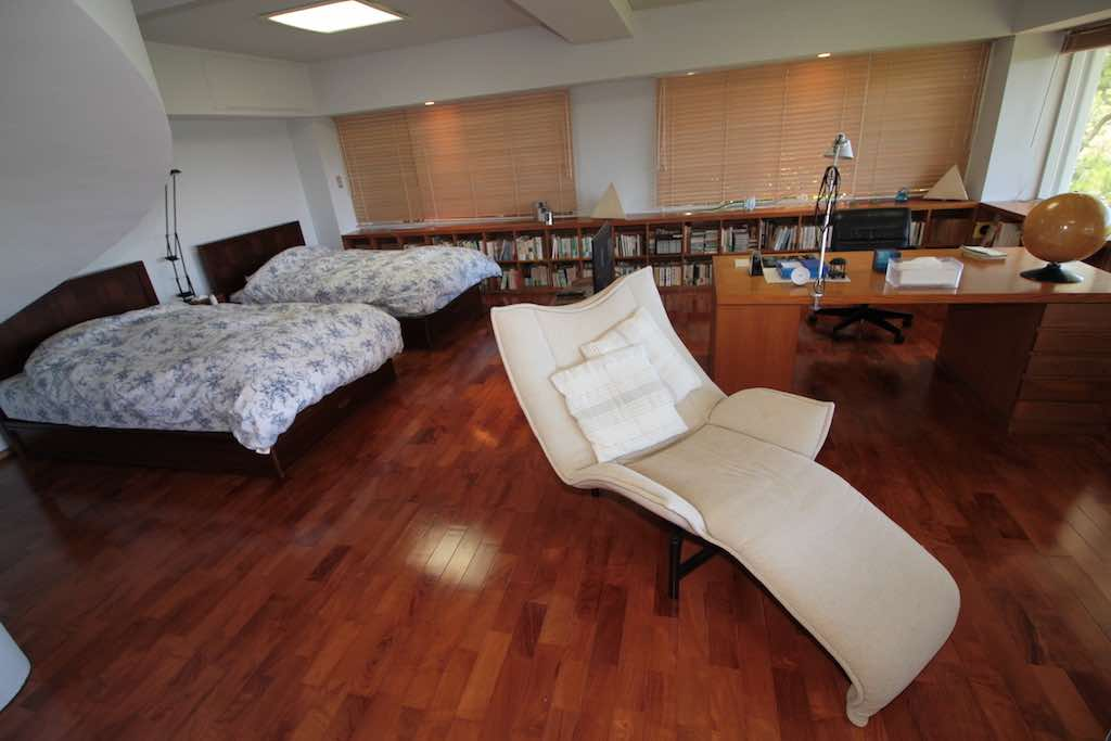Okinawa Private Accomodation 15